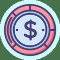 Приемлемые цены и сроки выполнения заказа
