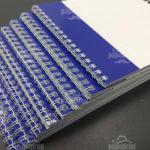 Печать блокнотов - фото 5