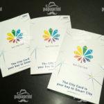 Печать буклетов - фото 6
