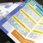 Печать буклетов - фото 3