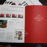 Печать каталогов - фото 2