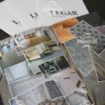 Печать каталогов - фото 4