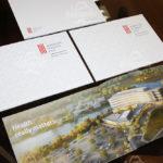 Печать каталогов - фото 5