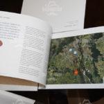 Печать каталогов - фото 6