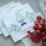 Печать открыток - фото 5
