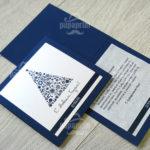 Печать открыток - фото 1