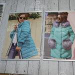 Изготовление плакатов - фото 1