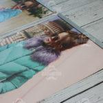 Изготовление плакатов - фото 2