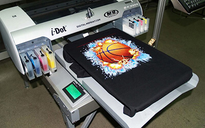 футболки с логотипом киев