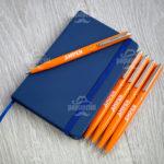 Печать на ручках - фото 4