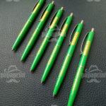 Печать на ручках - фото 2