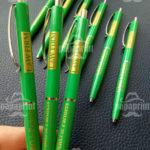 Печать на ручках - фото 3
