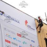 Услуги альпинистов в Киеве - фото 4