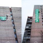 Услуги альпинистов в Киеве - фото 2