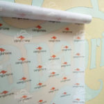 Печать баннеров - Фото 10