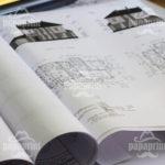 печать на самоклеющейся бумаге - фото 9