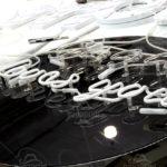 неоновые вывески киев - фото 10