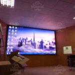 LED экраны - фото 11