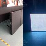 LED экраны - фото 14