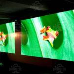 LED экраны - фото 15