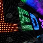 LED экраны - фото 16