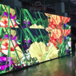 LED экраны - фото 17