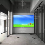 LED экраны - фото 18