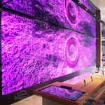 LED экраны - фото 2