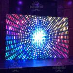LED экраны - фото 21