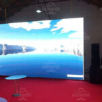 LED экраны - фото 22