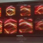 LED экраны - фото 3