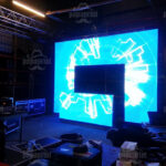 LED экраны - фото 4