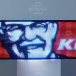 LED экраны - фото 5