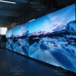 LED экраны - фото 6