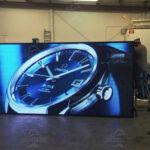 LED экраны - фото 7