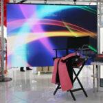 LED экраны - фото 9