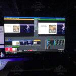 аренда led экрана - фото 21